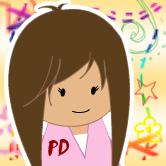 SD-PD_m